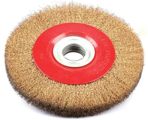 bench grinder brush bench grinder brush 28 images china bench grinder brushes wb 002 china wire brush