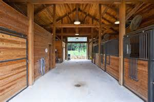 barn interior barn timber frames commercial project photo gallery