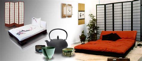 futon kaufen berlin paravent futon und tatami in berlin bei japanwelt