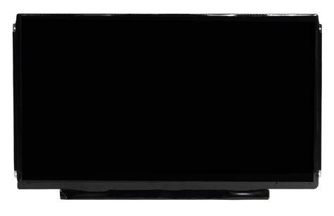 Lcd Asus Vh168d Led 15 6 asus x551ma x552 x553m series 15 6 quot led lcd screen display