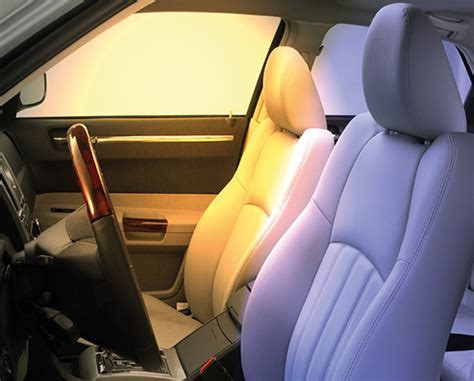 what does leather upholstery mean leather seats accessories from auto trim of eau claire wi