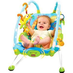 tiny bouncer chair tiny gymini bouncer walmart
