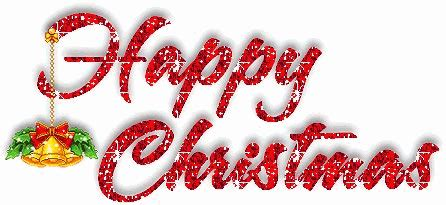 heroes heroines and history a happy merry to you