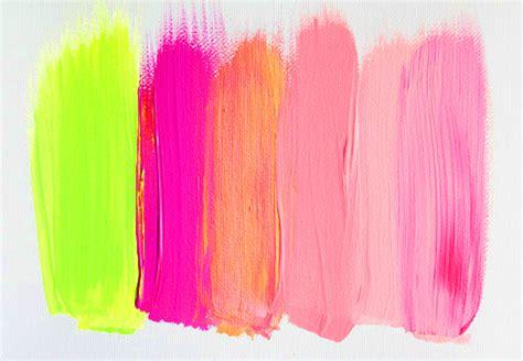 colors via image 830551 by arakan on favim