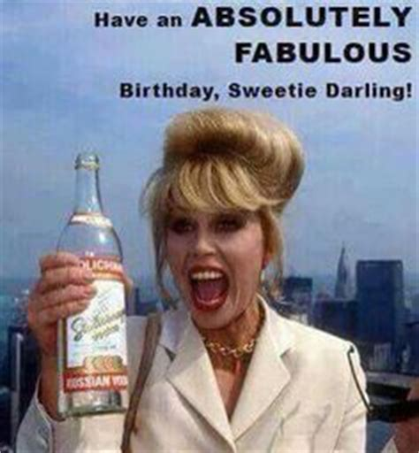 Absolutely Fabulous Fabsugar Want Need 37 by 1000 Images About Verjaardag On Happy