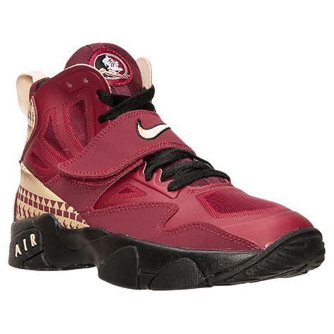 fsu basketball shoes fsu basketball shoes 28 images florida state seminoles