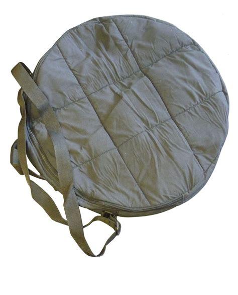pattern for drum bag shaman drum bag 50cm