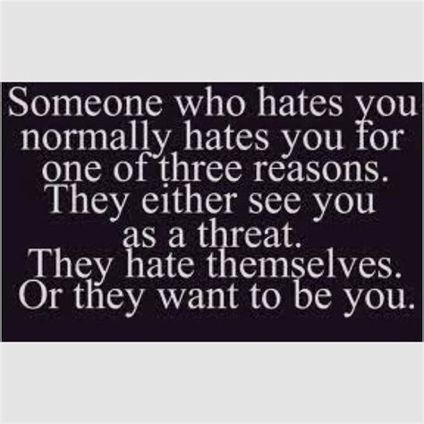 Could This Be The Reason Looks Like Such A Mess by Quotes About Jealousy This Is Why I Don T Care If