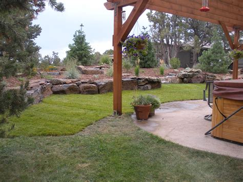 colorado backyard landscaping ideas 301 moved permanently