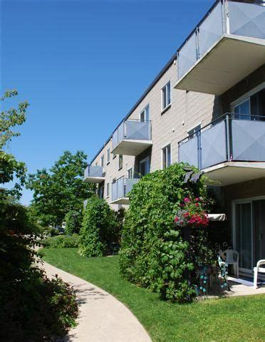 2 bedroom apartments for rent in sarnia ontario 17 best images about clv group our southern ontario