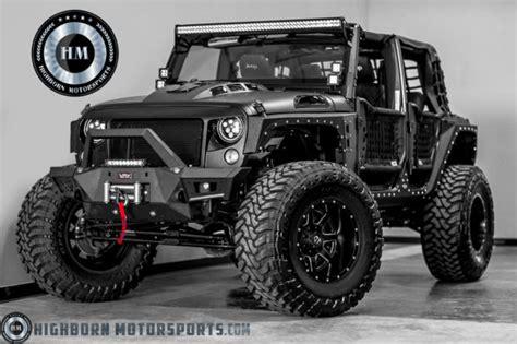 metal jacket jeep 2016 jeep wrangler sport unlimited metal jacket series