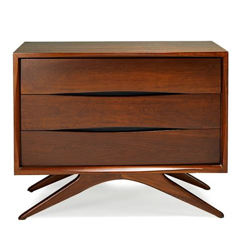mid century modern furniture fantastic furniture mid century modern design f i n d s
