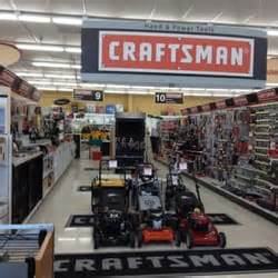 ace hardware metro vision ace hardware hardware stores 12830 metro pkwy