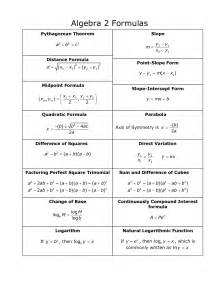 how to memorize formulas in mathematics book 2 trigonometry books algebra formulas search school