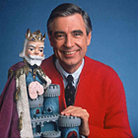 did fred rogers have tattoos remembering mister rogers npr