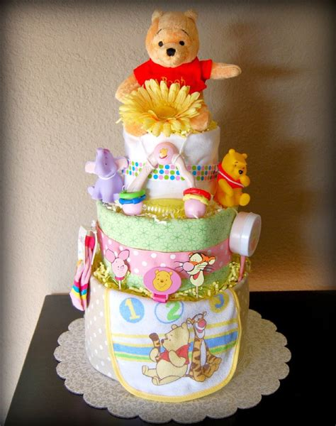 Winnie The Pooh And Teething Softbook Eng Bby Soft Winnie pin by elizabeth on baby shower