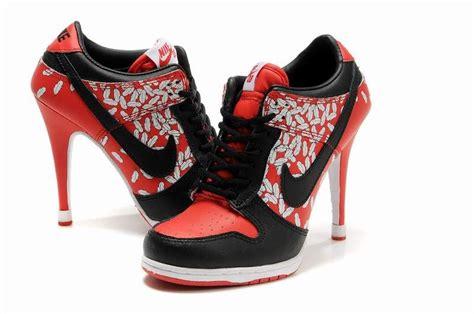nike high heels dunks cheap nike high heels nike high