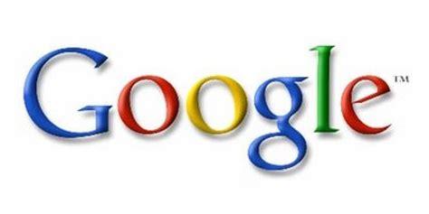 preguntas para entrevista de google 10 preguntas que responder para trabajar en google