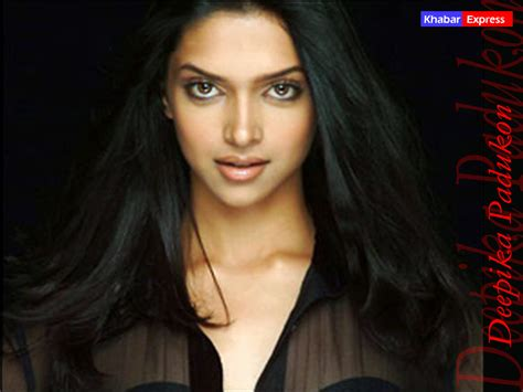 words celebrities wallpapers m s model and bollywood actress 171 bollywood update