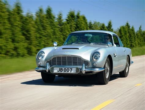 aston martin db5 bond bond s aston martin db5 for sale thedetroitbureau