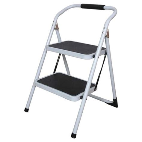 buy powerforce 2 tread step ladder from our ladders step