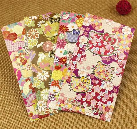 cheap new year flowers popular envelopes buy cheap envelopes lots from