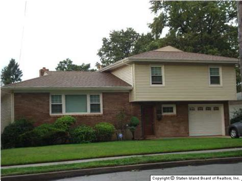 grasmere homes for sale staten island ny defalco realty