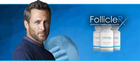 forskolin opinions 2017 folliclerx 191 soluci 243 n definitiva a la ca 237 da cabello