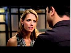 Private Practice 1x09 Charlotte/Cooper scenes, with ... Kadee Strickland Private Practice Hot