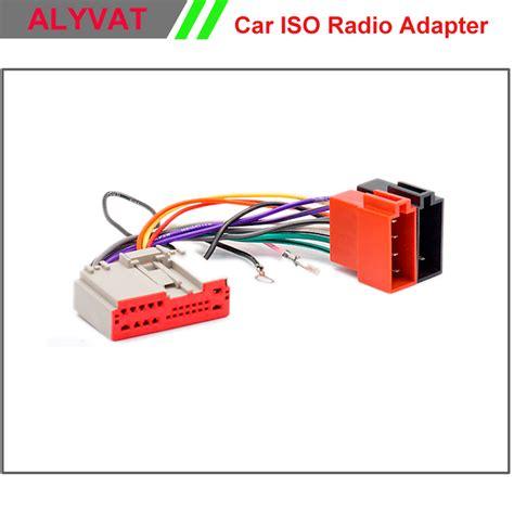 freelander 1 stereo wiring diagram wiring diagram