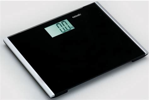 digital bathroom scale reviews cassandra m s place coosh cbs001b precision digital