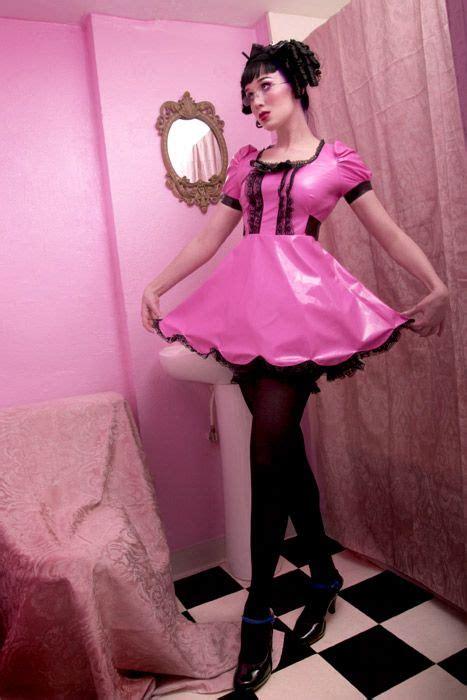 prissy sissy on hormones 186 best sissy maid images on pinterest sissy maids