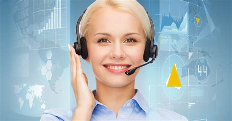 auto attendant vs human receptionist which is the