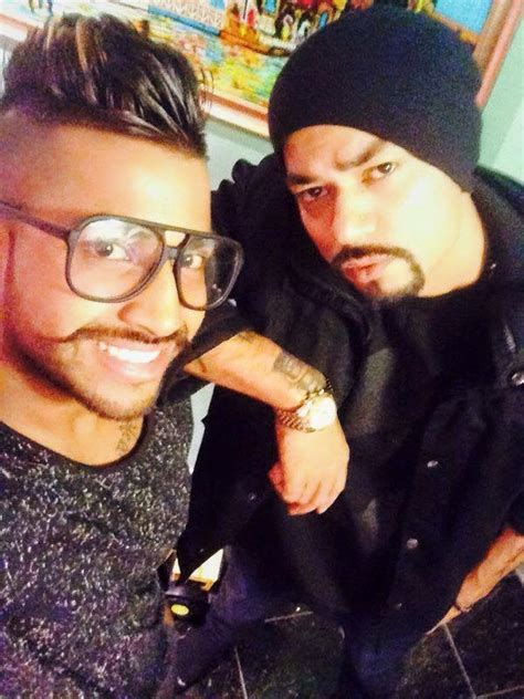 sukh e new hairstyle newhairstylesformen2014 com sukh e new wallpaper newhairstylesformen2014 com