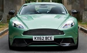Aston Martin Vanquish 2014 Price 2014 Aston Martin Vanquish Price Top Auto Magazine