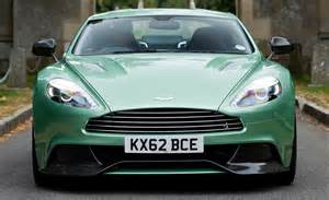 Aston Martin 2014 Price 2014 Aston Martin Vanquish Price Top Auto Magazine