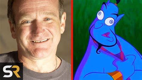 film cartoon yg seru 10 actors who quit animated movie sequels for crazy