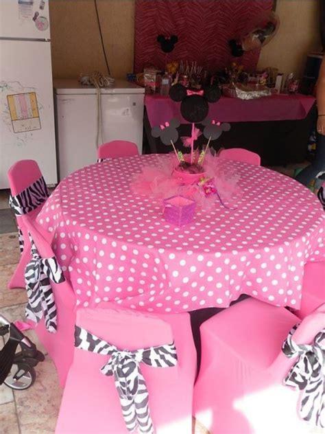 Tutu Chair Covers Indice De Ideas De Decoraci 243 N Ideas Y Material Gratis Para Fiestas Y Celebraciones Oh My Fiesta