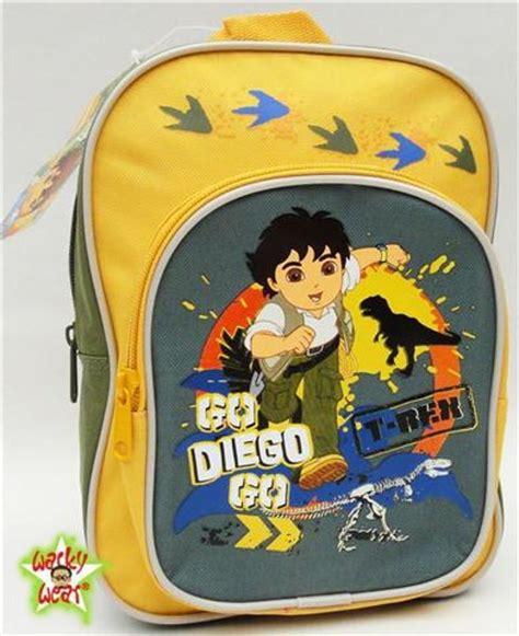 Herschel Tas Geel geweldig speelgoed vandaag speciale diego rugzak school tas peuter rugzak geel