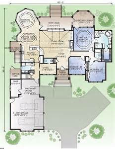 Family House Plans Family Home Plans Better Living By Good Design Home Home