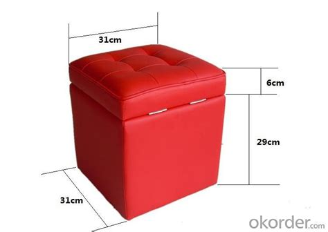 colorful ottoman buy colorful ottomans with storage price size weight model