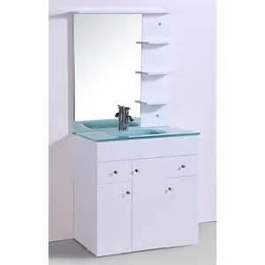 Contemporary Bathroom Vanities 36 Inch » Home Design 2017