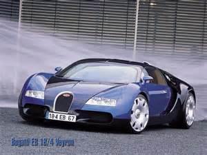 All The Bugatti Cars Bugatti All Cars In The World