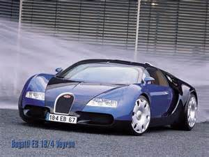 All Bugatti Cars Bugatti All Cars In The World