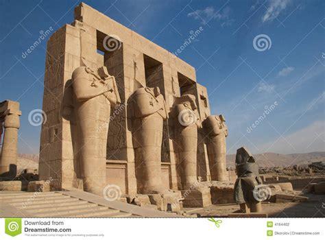 imagenes estatuas egipcias estatuas egipcias antiguas