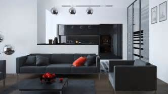 Ordinaire Idee Deco Salon Design #3: Idee-decoration-salon-simple-elegant-e1416392091228.jpg