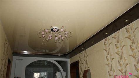 Plafond Reduction Fillon by Creer Un Plafond Suspendu Pour Eclairage 224 Angers Prix
