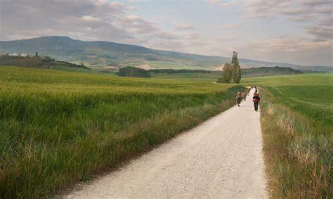 el camino frances el camino franc 233 s viajo con estilo