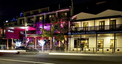 gambaro brisbane seafood restaurant function venue