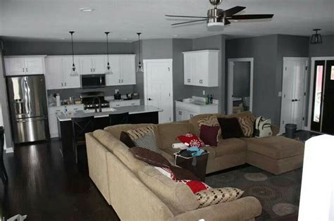 summit gray sherwin williams paint colors pinterest colors  ojays  boy rooms